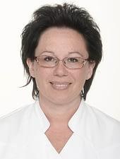 Deutsch Helga