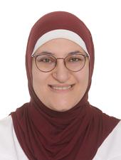 Shattara Alaa